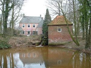 herinckhave.nl - webzi...
